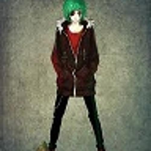 austinhunter's avatar