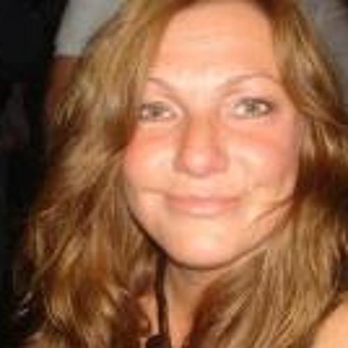 Melanie Hitchin's avatar