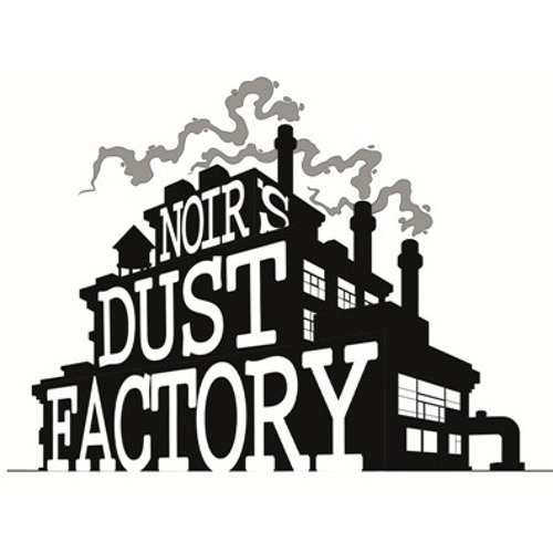 Dust Factory's avatar