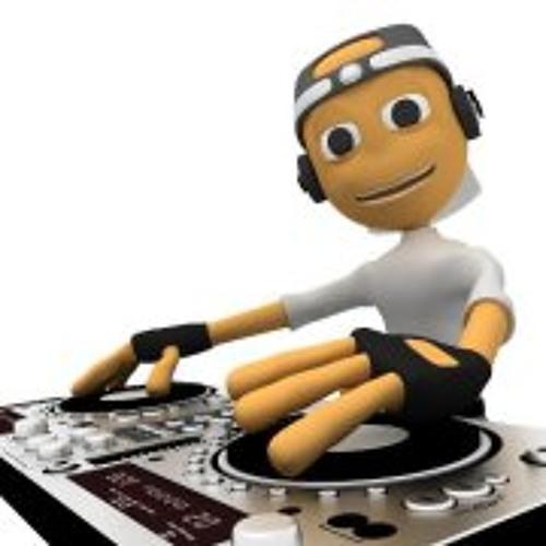 Tommy Tee 1's avatar