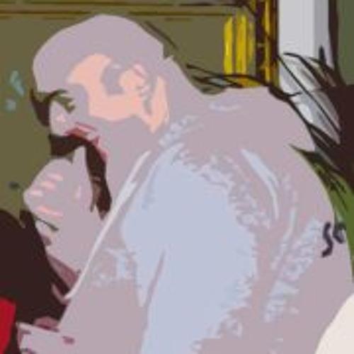 Yves Bobie Bommenel's avatar