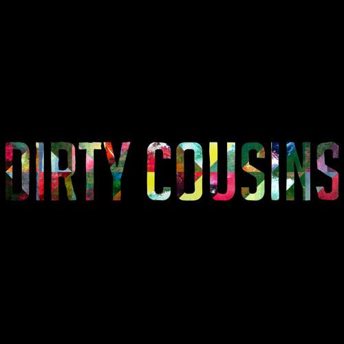 Dirty Cousins's avatar