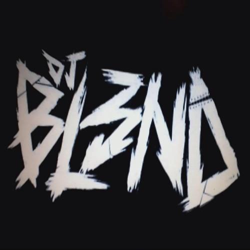 DJ BLEND 123's avatar