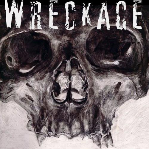 WRECKAGE's avatar