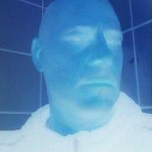 Kenneth Tveite's avatar