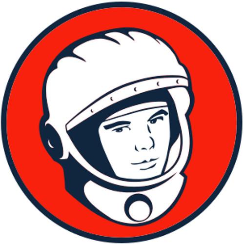 Midgart's avatar