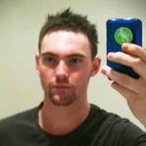 Jordan Wynn 2's avatar