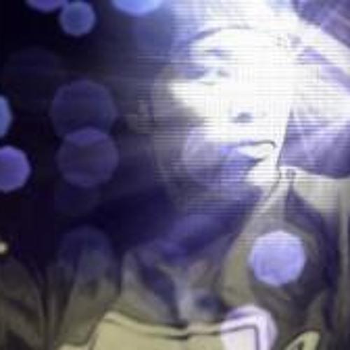 Koebs6475's avatar