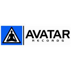 Avatar Music