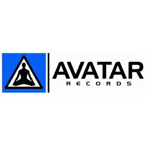 Avatar Music's avatar