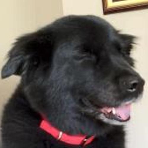 JoshuelPatterson's avatar