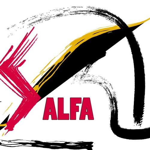 Salfa's avatar