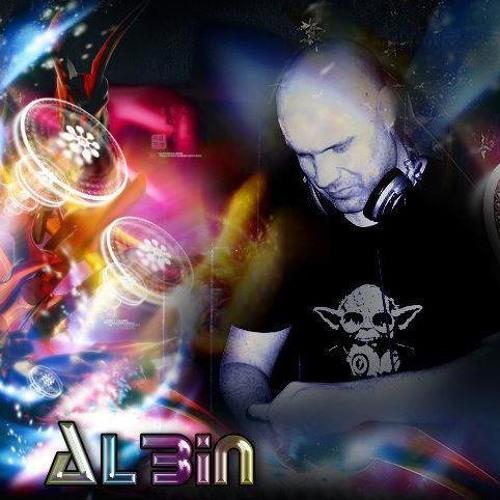 Al Bin's avatar