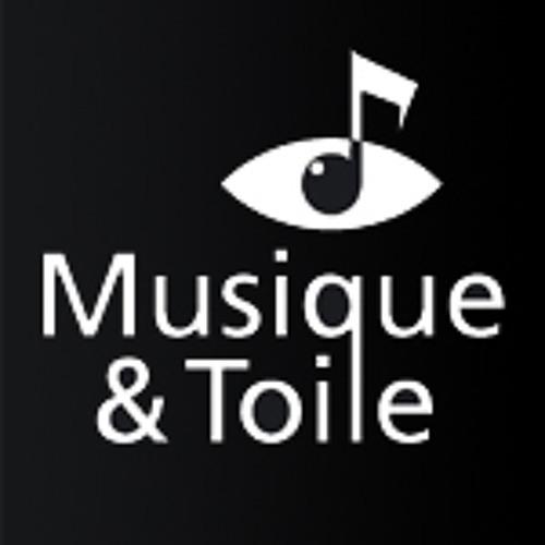 Musique et Toile's avatar