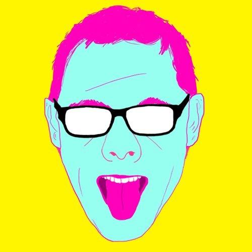 Mortimer Sanglier's avatar