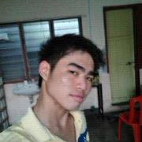 Y.k's avatar