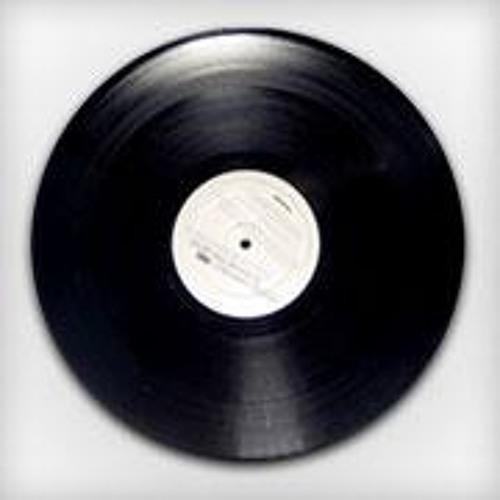 musicoming's avatar