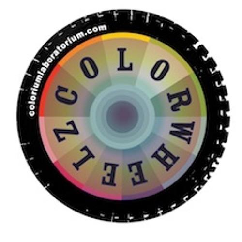 ColorWheelz's avatar