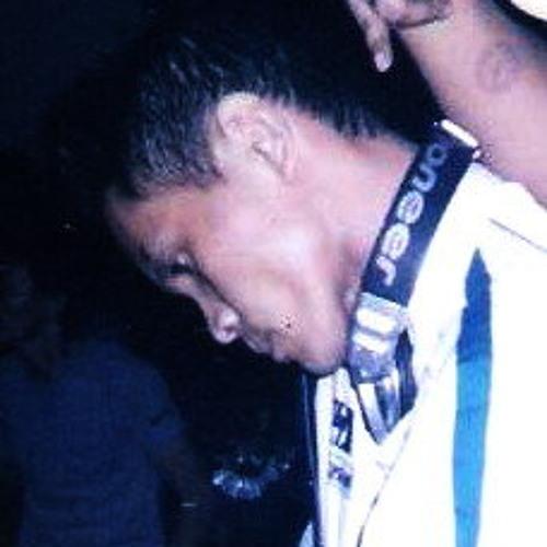 DJ_adit's avatar