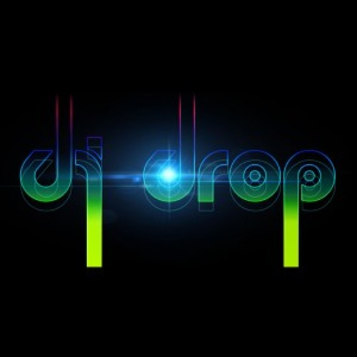 Dj Drop's avatar