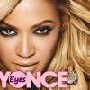 Beyonc Love on Top VMA