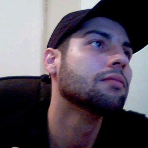 Ricardo Ottoni's avatar