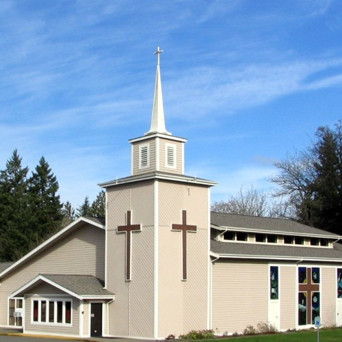 Bethany Lutheran-Pt. Or.'s avatar