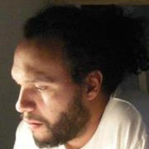 Jorge Lavín García's avatar