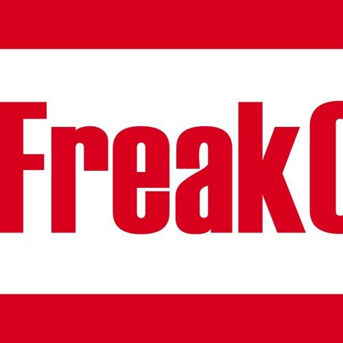 LeFreakOlé's avatar