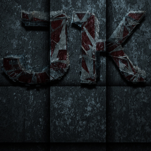 Jafet Meza JK's avatar