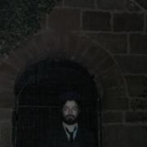 Onis Basilio's avatar