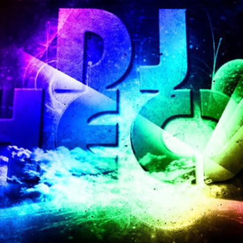 Dj Hecx(IMR)'s avatar