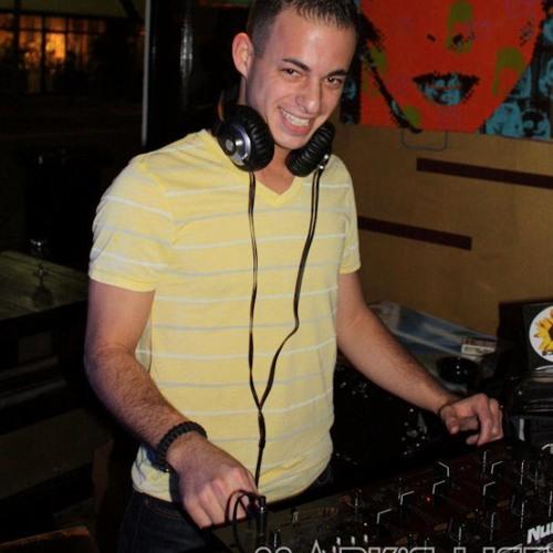DJ Love Child's avatar