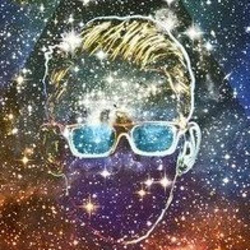Vadz Cosmo's avatar