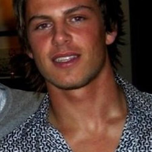 Dimitri Coolen's avatar