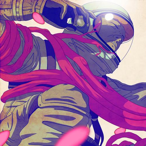 jodamoen's avatar