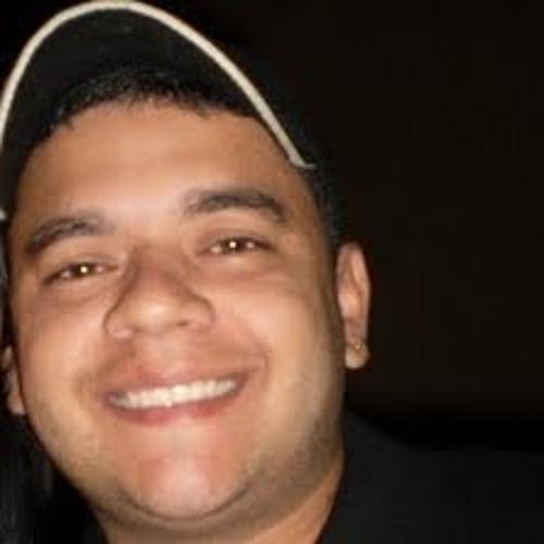 DJkdinho's avatar