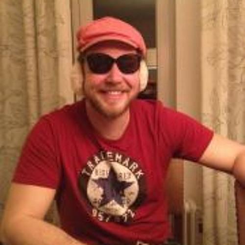 thejmp's avatar
