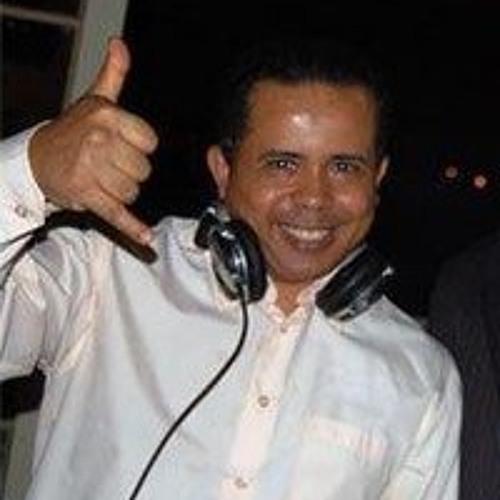 Alexander Oliveira 2's avatar