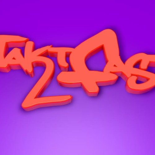 Taktfastur (creep)'s avatar