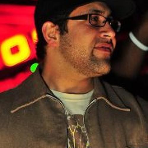 Rezajun's avatar