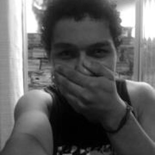 Lucas CardosOo's avatar
