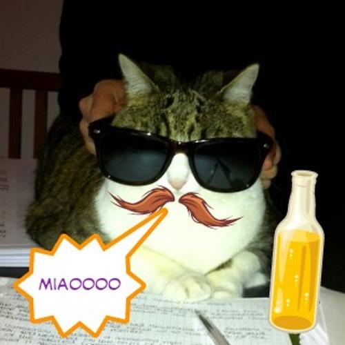 marziomorzenti's avatar