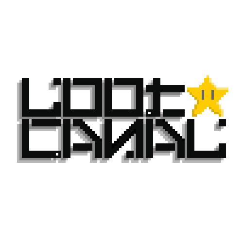 lootcanal's avatar
