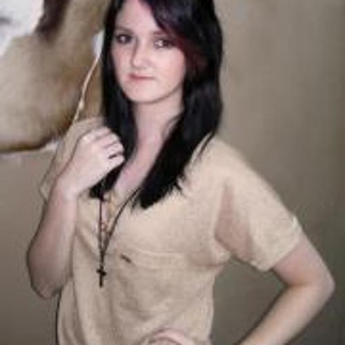 Kelsey Niehaus's avatar
