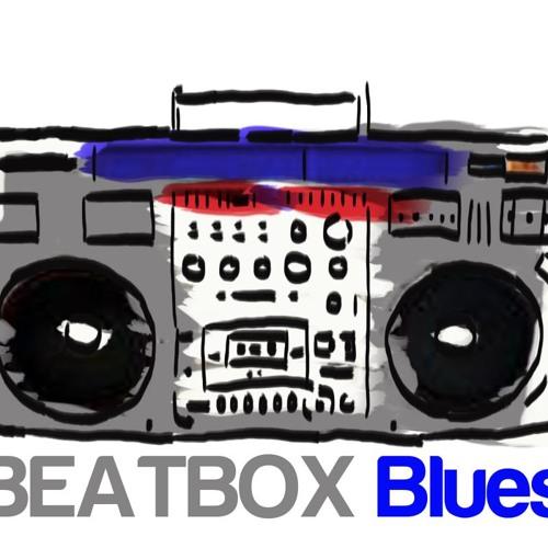BeatboxBlues's avatar