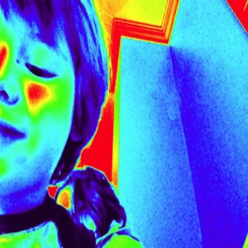 Tracey Horwitz's avatar