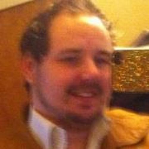 Mikael Jedmar's avatar