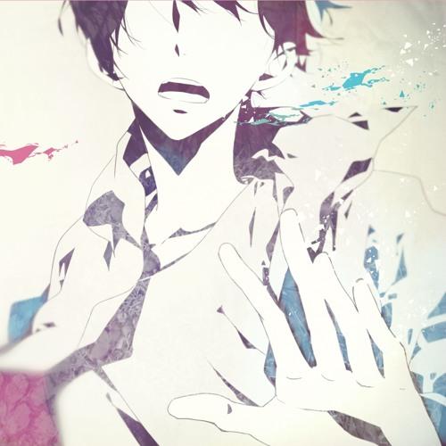 Morvinek's avatar