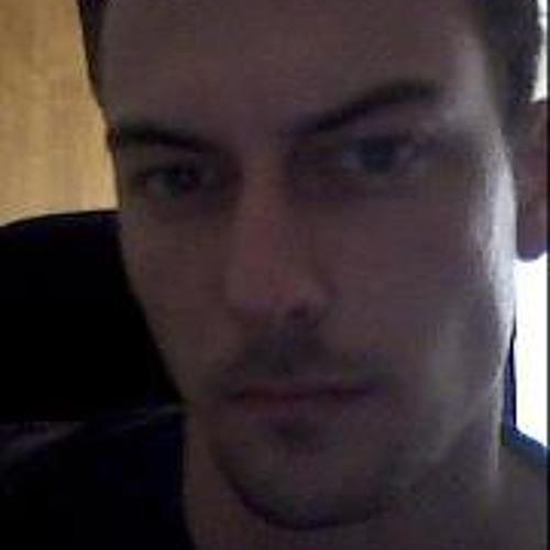 Marco Amann's avatar